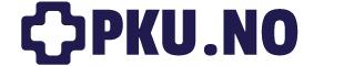 PKU.no - Mye godt med lite protein